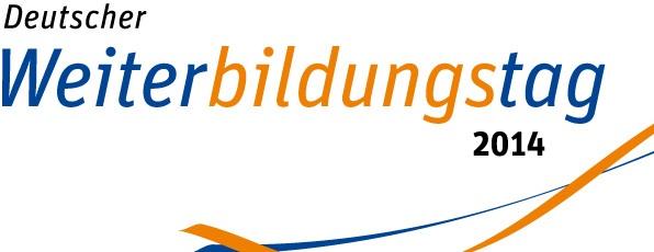1 Logo Weiterbildungstag 2014 M 721x252 Rgb%281%29